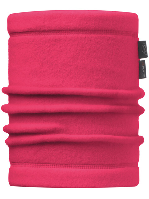 Buff Polar - Foulard Enfant - rose
